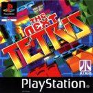The Next Tetris (E-F-G-I-N-S) (SLES-01987)