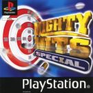 Mighty Hits Special (E-F-G) (SLES-02244)