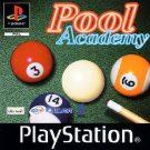 Pool Academy (E-F-G) (SLES-02697)