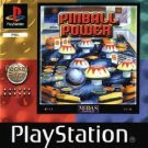 Pinball Power (E) (SLES-02922)