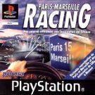 Paris-Marseille Racing (F) (SLES-03108)