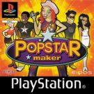Popstar Maker (E) (SLES-03657)