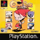 One Piece Mansion (E) (SLES-03723)
