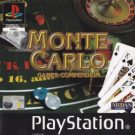 Monte Carlo Games Compendium (E) (Disc2of2) (SLES-13813)