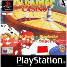 Paradise Casino (E) (SLES-04048)