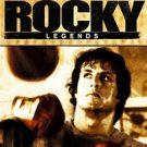 Rocky Legends (U) (SLUS 20890)