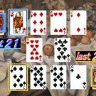 Monte Carlo Games Compendium (E) (Disc1of2) (SLES-03813)