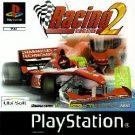Racing Simulation 2 (G) (SLES-01665)