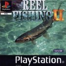 Reel Fishing II (E-G) (SLES-02780)