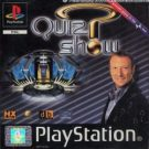 Quiz Show (I) (Disc2of2) (SLES-13752)