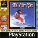 Ski Air Mix (E) (SLES-02947)