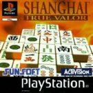 Shanghai – True Valor (E) (SLES-01618)