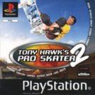 Tony Hawks Pro Skater 2 (E) (SLES-02908)