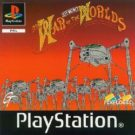 Jeff Wayne's – The War of the Worlds (S) (SLES-01986)