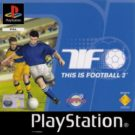 This Is Football 2 (I) (SCES-03075)