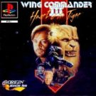 Wing Commander III – Heart of the Tiger (G) (Disc1of4) (SLES-00105)