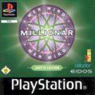 Wer wird Millionaer – Dritte Edition (G) (SLES-03916)