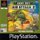 Army Men – Air Attack 2 (F) (SLES-03227)