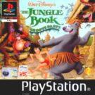 Disney – Viidakkokirja – Svengiseikkailu (Fi) (SCES-03023)