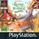 Disney – Le Livre de la Jungle – Groove Party (F) (SCES-03024)