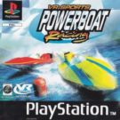 VR Sports Powerboat Racing (E-F-G-I-S) (SLES-00931)
