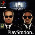 Men in Black – The Game (I) (SLES-01201)