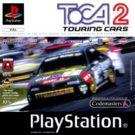 TOCA 2 – Touring Car Challenge (I-S) (SLES-01547)