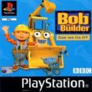 Bob Aggiustatutto (I) (SLES-03674)