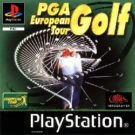 PGA European Tour Golf (F-I-S) (SLES-02396)