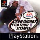 Tiger Woods PGA Tour 2000 (E-F-G-S-Sw) (SLES-02551)