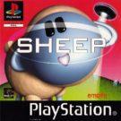 Sheep (E-F-G-I-S) (SLES-02218)