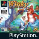 Winky the Little Bear (E-F-G) (SLES-04070)
