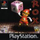 Rox (E) (SLES-04069)