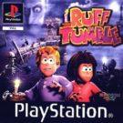Ruff & Tumble (G) (SLES-01939)