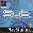 Sub (E) (SCES-01223)