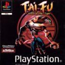 T'ai Fu – Wrath of the Tiger (I) (SLES-01474)