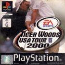 Tiger Woods USA Tour 2000 (E) (SLES-02595)
