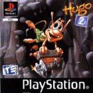 Hugo 2 (S) (SLES-01809)