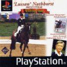 Lussan Nathhorst Presenterar Riding Star (Sw) (SLES-02720)