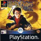 Harry Potter ja Salaisuuksien Kammio (Fi) (SLES-03976)