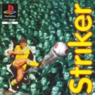 Striker 96 (E) (SLES-00023)