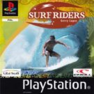 Surf Riders (E) (SLES-02838)