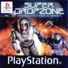 Super Dropzone – Intergalactic Rescue Mission (E) (SLES-04045)