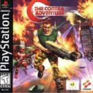 C – The Contra Adventure (U) (SLUS-00499)