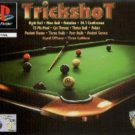 Trickshot (E) (SLES-04062)