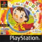 Noddy – Una Aventura Magica (S) (SLES-03529)