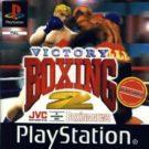 Victory Boxing 2 (E) (SLES-01393)