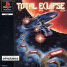 Total Eclipse – Turbo (E) (SLES-00046)