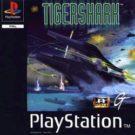 Tigershark (E) (SLES-00728)