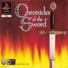 Chronicles of the Sword (Disc2of2) (S) (SLES-10191)